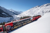 Suïssa - Swiss