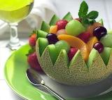 FruitBowl FarbinEnterprises