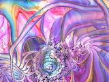 psychedelic designs 101