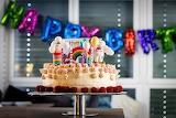 Happy birthday Leqfeon !!!!!!