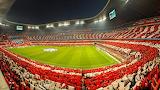 1 Allianz Arena (bayern munich) 1