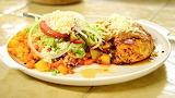 Enchiladas-morelianas