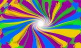Twisty Colors