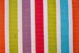 Colours-colorful-rainbow-stripes-fabric