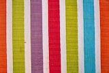 Colours-colorful-rainbow-stripes-fabric