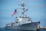 USS Kidd - DDG-100