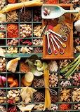 Ingredienti cucina