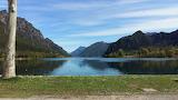 Lago d'idro-2