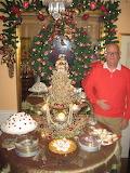 Robert Jowers Christmas 2012 006