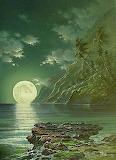 nature-moonlight