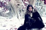 Jon Snow Season 1