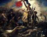 France-