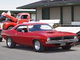1970-Plymouth-Cuda-ro-fa-sy-1152x864