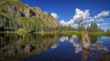 Ophir Colorado