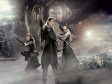 The-Hobbit-The-Desolation-of-Smaug-6