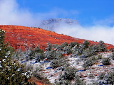 Arizona-mountain-nature