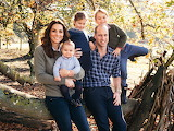 POTW, royal family, kate and william