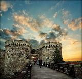 Belgrade Kalemegdan