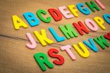 Abc-academic-alphabet-alphabets-baby-basic