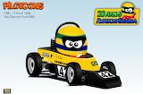 Senna81 FFord1600