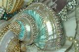 BejeweledShells