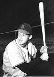 Stan-musial-poses-for-a-batting-portrait-where-the-st-louis-