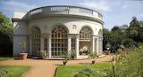 The garden house, Osterley Park