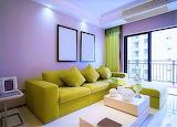 Home Interior27