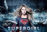 Supergirl 12