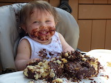Chocolate is FUN