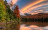 Fall Foliage (5)