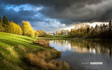 Sean Byrne British landscape photography hi-res