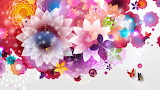 Bright-abstract-flowers-1