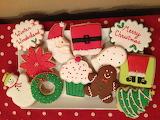 Christmas-cookies-8