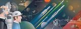 "Space ESA ""This is ESA graphic"""