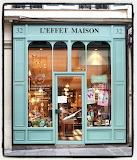 Shop France Effet Maison