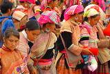 people-Giang Ta Chai