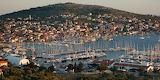 Murter island - Croatia