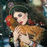 Amazing Photography, Margarita Kareva