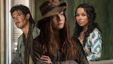 Black-sails-exploring-the-jack-anne-bonny-and-max