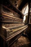 Piano 94