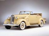 Buick-Classic-Car-Wallpaper-17a49709
