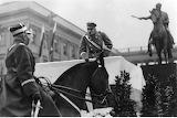 11 listopada 1929/Józef Piłsudski