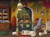 Home - Joseph Burgess