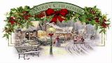 ^ I wish you a Merry Christmas