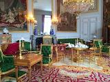 Compiegne Palace - France 3