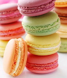FRENCH-STYLE-MACARONS