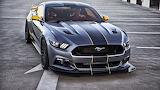 Ford-mustang-gt 643689845