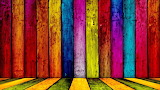 Abstract-wooden-colorful-wallpapers-wallpaper