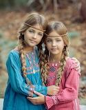 Hippie Twins